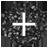 bloglovin (4)